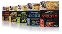 Ainsley Harriott's Cous Cous
