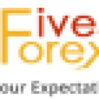 5Stars Forex - www.5starsforex.com