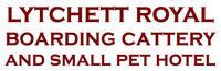 Lytchett Royal Cattery - www.lytchettroyalcattery.co.uk