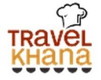 Travel Khana - www.travelkhana.com