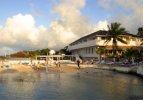 Runaway Bay, Royal Decameron Club Caribbean