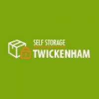 Self Storage Twickenham Ltd - www.selfstoragetwickenham.org.uk