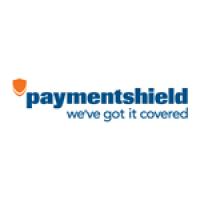 Paymentshield www.paymentshield.co.uk