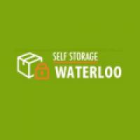 Self Storage Waterloo Ltd - www.selfstoragewaterloo.co.uk