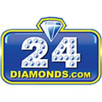 24Diamonds.com - www.24diamonds.com