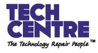 Tech Centre - www.techcentre.co.uk