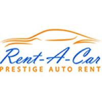 Prestige AutoRent Bulgaria - www.cars-bg.com
