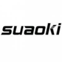 Suaoki - www.suaoki.com