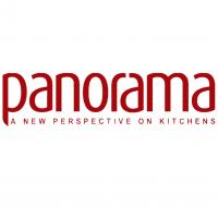 Panorama Kitchens www.panoramakitchens.co.uk