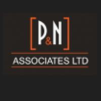 P & N Associates Ltd - www.pnassociatesblaydon.co.uk