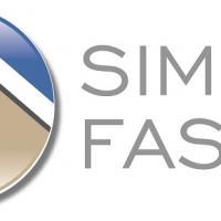 Simply Fascia - www.simplyfascia.co.uk