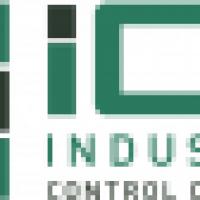 Industrial Control Components Ltd - www.icc-gb.com