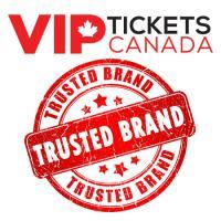 Vip Tickets Canada - www.vipticketscanada.ca