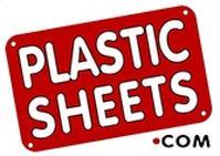 Plastic Sheets - www.plasticsheets.com