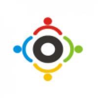 Artaweb Hosting - www.artaweb.biz