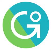 Gozengo - gozengo.com