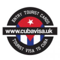 Cuba Visa - www.cubavisa.uk