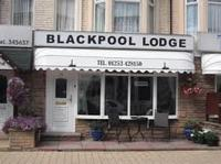 Blackpool Lodge