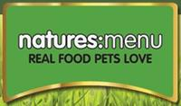 Natures Menu - www.naturesmenu.co.uk