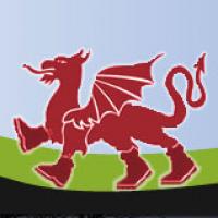 Go Walking in Wales - www.gowalkinginwales.co.uk