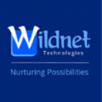 Wildnet Technologies NYC - www.wildnettechnologies.co.uk