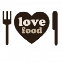 Love Food Ready Meals - www.lovefoodreadymeals.com