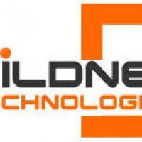 Wild Net Technologies www.wildnettechnologies.com