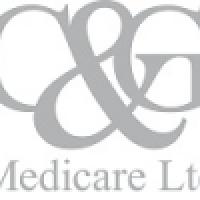 C&G Medicare Ltd - www.candgmedicare.com