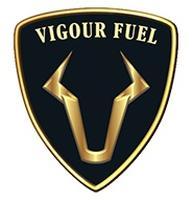 VigourFuel - www.vigourfuel.com
