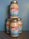 Milupa Aptamil First Infant Formula Milk