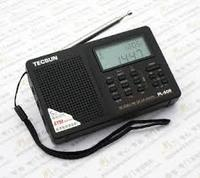 Tecsun PL-606 Digital PLL Portable AM/FM Shortwave Radio