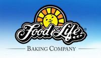 Food For Life - www.foodforlifeuk.com