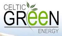 Celtic Green Energy - www.celticgreenenergy.co.uk
