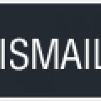 IsmailiWeb Hosting Solutions - www.ismailiweb.ch