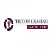 Tricon Leasing Capital Corp. - www.triconleasing.com