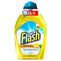 Flash Liquid Gel.jpg