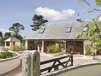 Charnwood Stables, Wheal Charlotte, Mount Hawke, St Agnes