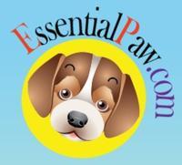 Essential Paw - www.essentialpaw.com