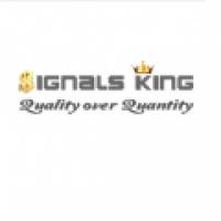 signalsking.com - www.signalsking.com