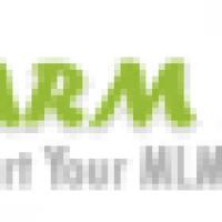 ARM MLM - www.armmlm.com