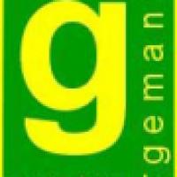 Gemani Games and Puzzles - www.gemanigames.com