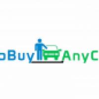 Go Buy Any Car - www.gobuyanycar.com