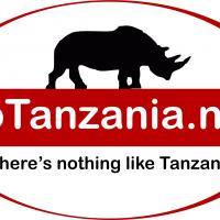 GoTanzania - www.gotanzania.net