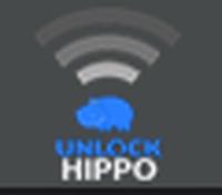 UnlockHippo - www.unlockhippo.com