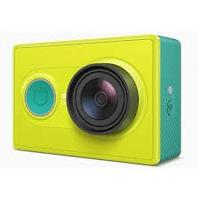 Xiaomi XYACWW Yi Action Camera