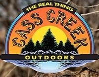 Cass Creek - www.casscreek.com