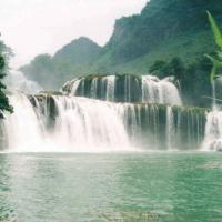 Hanoi Tour Planner - www.hanoitourplanner.com