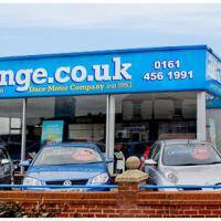 Dace Specialist Car Centre - www.dacespecialistcarcentre.co.uk
