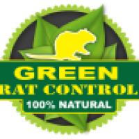 Green Rat Control - www.greenratcontrol.com