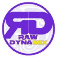 Raw Dynamix - www.rawdynamix.com